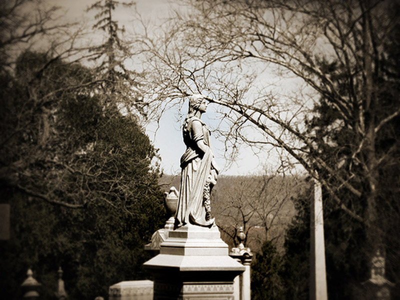 woodlawn-cemetery-mn-history