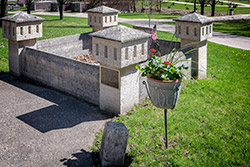 stephen-taylor-site-woodlawn-cemetery-mn