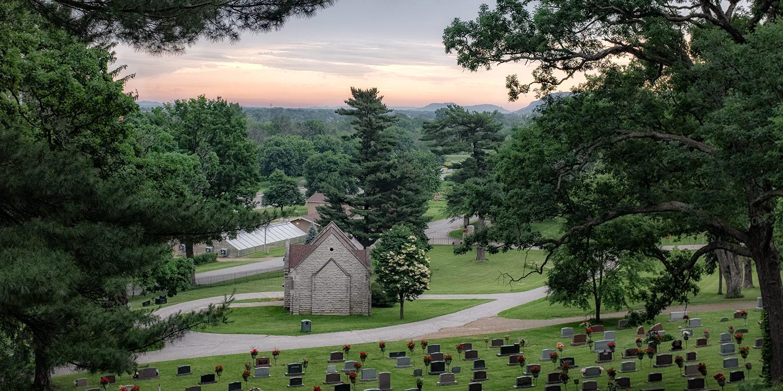 woodlawn-cemetery-association-02