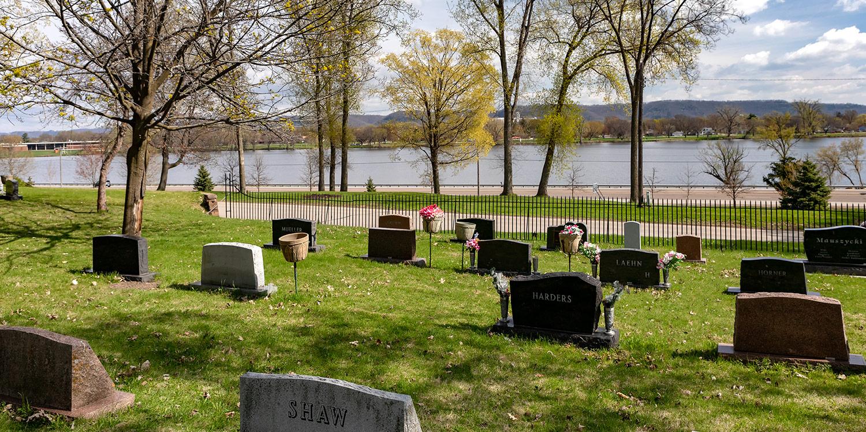 woodlawn-cemetery-association-04