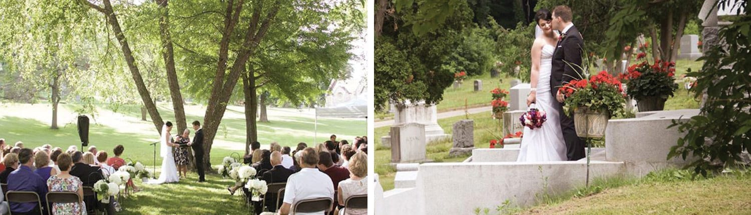 woodlawn-cemetery-weddings
