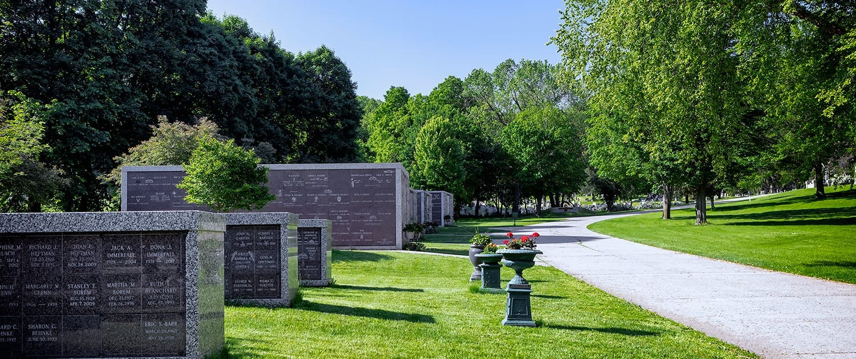 woodlawn-summer-memorial