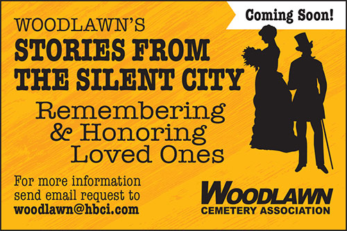silent-city-stories-woodlawn-cemetery