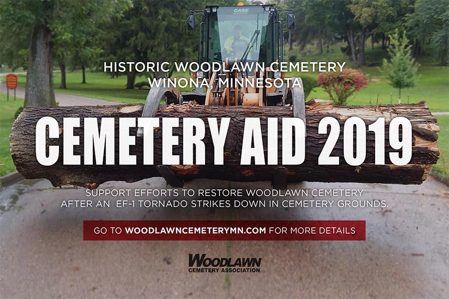 cemetery-aid-2019