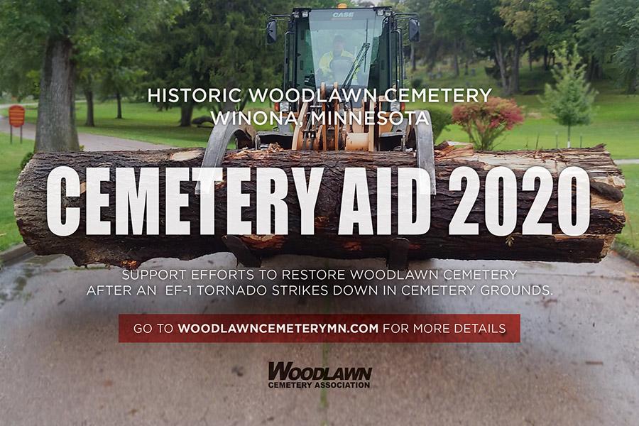 woodlawn-cemetery-aid-2020