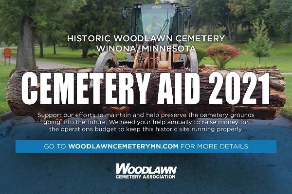 cemetery-aid-2021