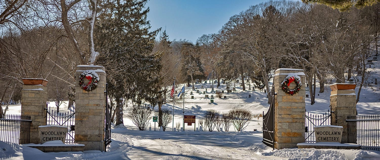 woodlawn-cemetery-winter-04