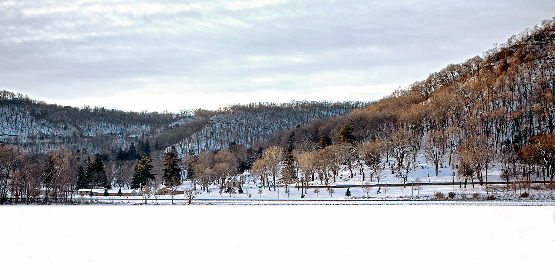 woodlawn-cemetery-winter-08