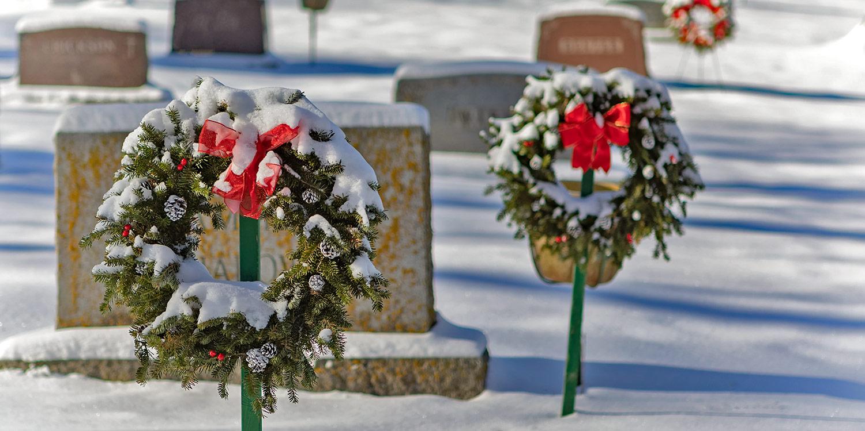 woodlawn-cemetery-winter-12