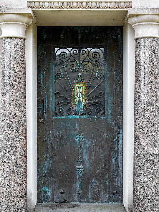 walrath-door