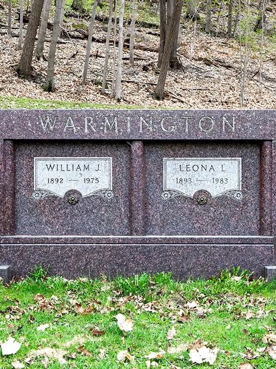 warmington-door-2