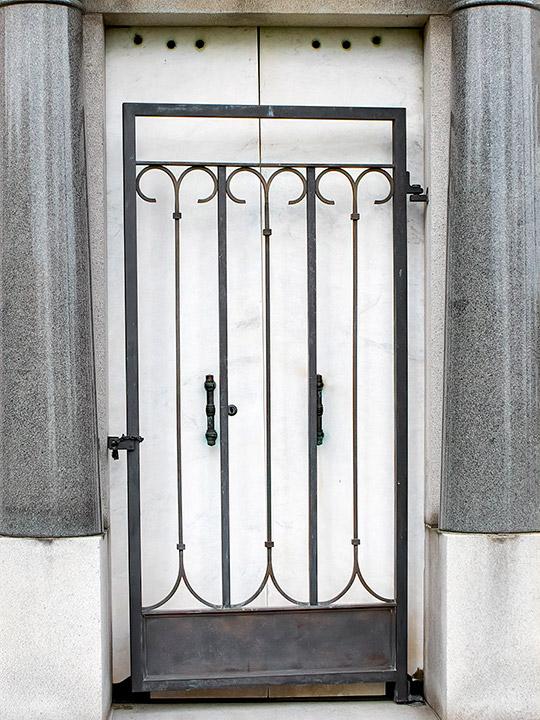 youmans-door
