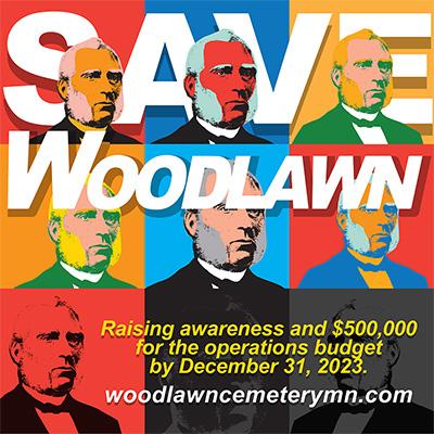 save-woodlawn-sm